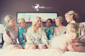 Adliv Collective Photography